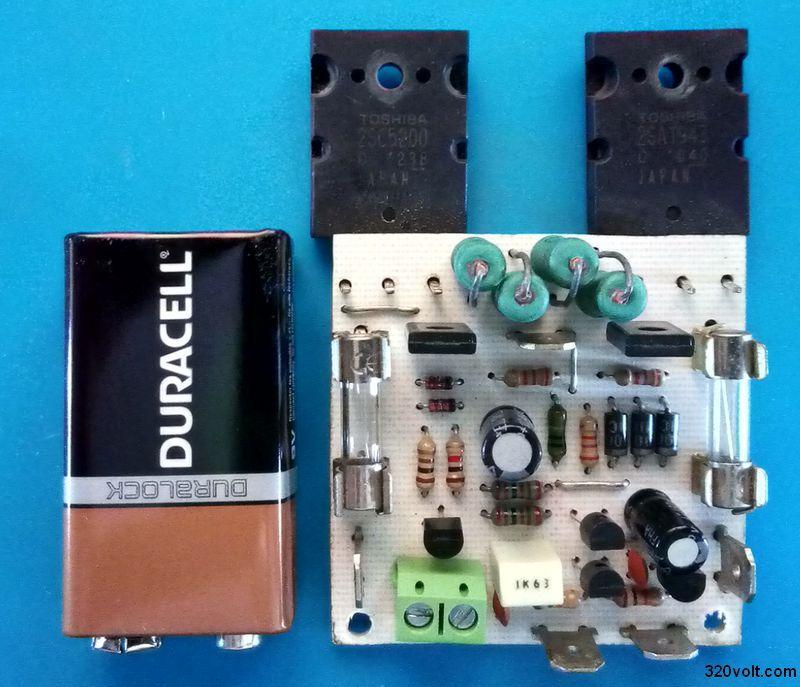 100w-simple-rms-amplifier-circuit-2sc5200-2sa1943-a