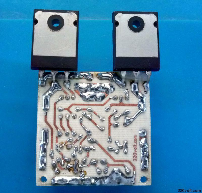 100w-simple-rms-amplifier-circuit-2sc5200-2sa1943-b