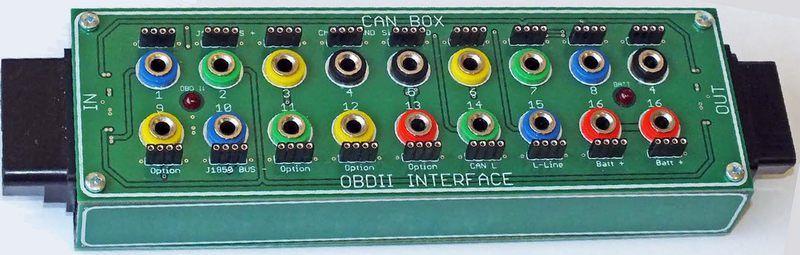 can-box-adaptoru-obd-ii-oto-beyin-tamiri