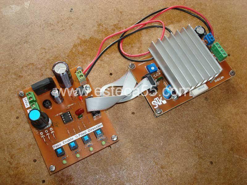 cnc-motor-driver-tester-lm555-cnc-1