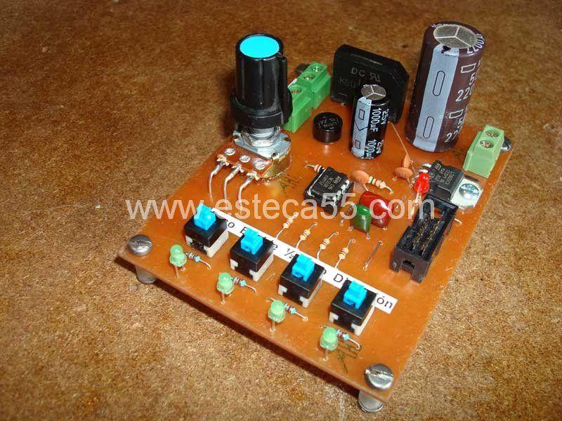 cnc-motor-driver-tester-lm555-cnc-2