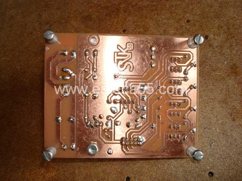 cnc-motor-driver-tester-lm555-cnc-3