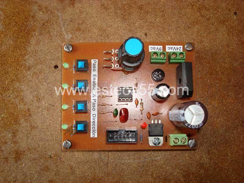 cnc-motor-driver-tester-lm555-cnc-4