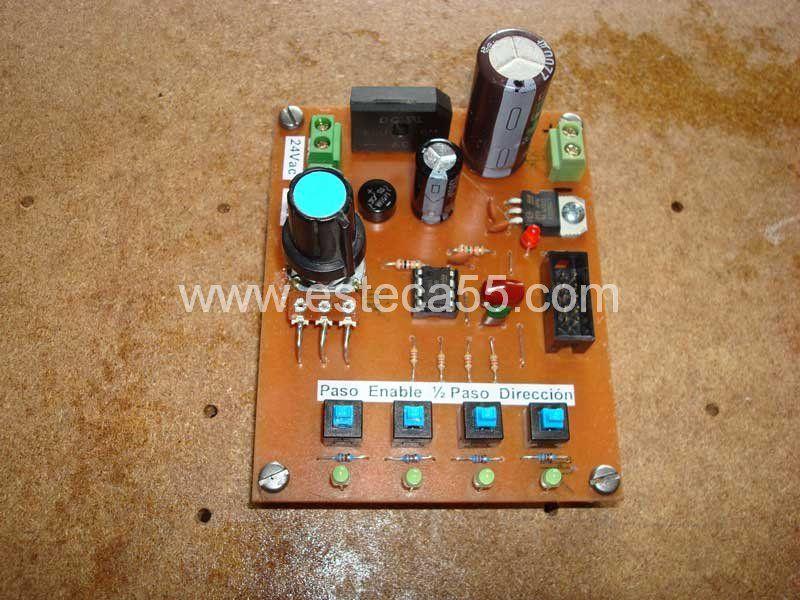 cnc-motor-driver-tester-lm555-cnc-5