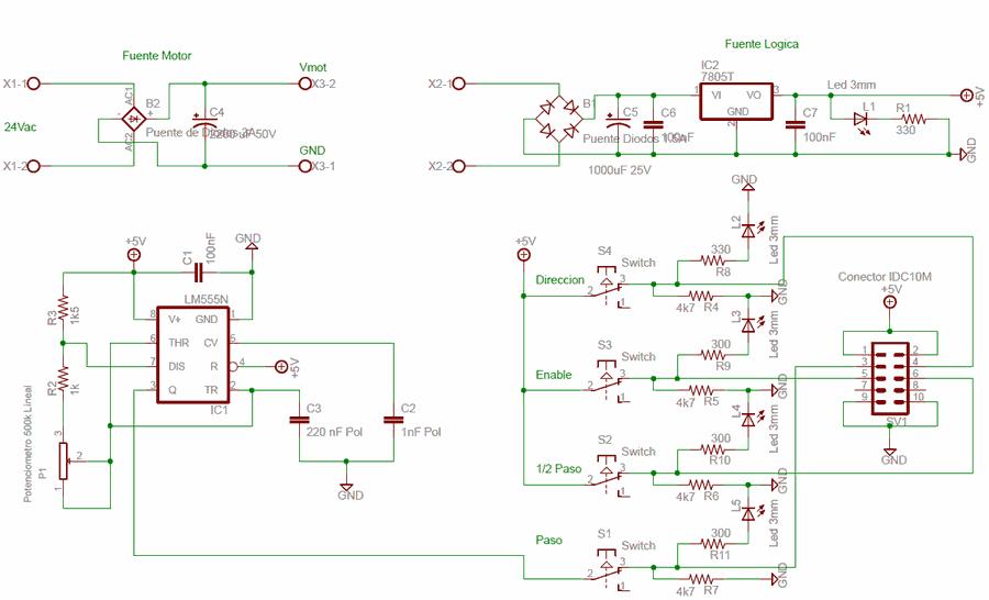 cnc-motor-surucu-test-cihazi-cnc-motor-driver-tester