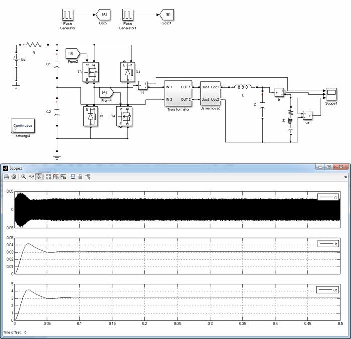 converters-simulation-simulink-transformer-models-forward
