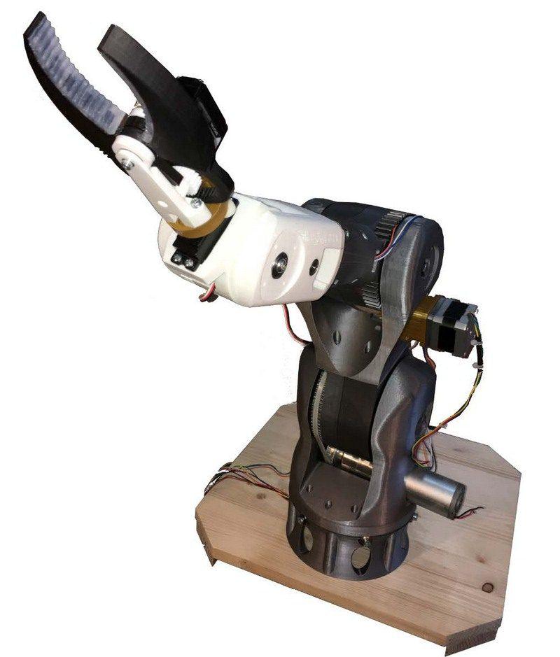 robotics-industry-40-kinematics-programming-3d-print