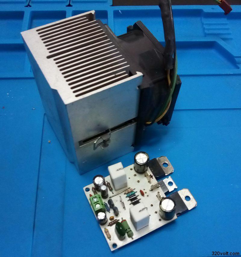 bdw84-diy-bdw83-cpu-cooler-amplifier-circuit