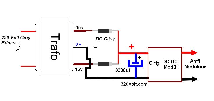 class-d-power-dc-dc-modul-reg