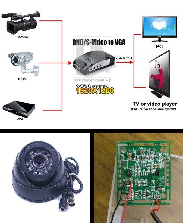 diy-vga-microscope-smd-work-electronic-microscop