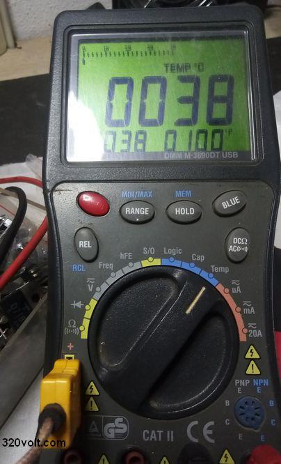 basic-lion-balancer-22k-33k-tl431-bd240-dmm-m-3890dt-usb