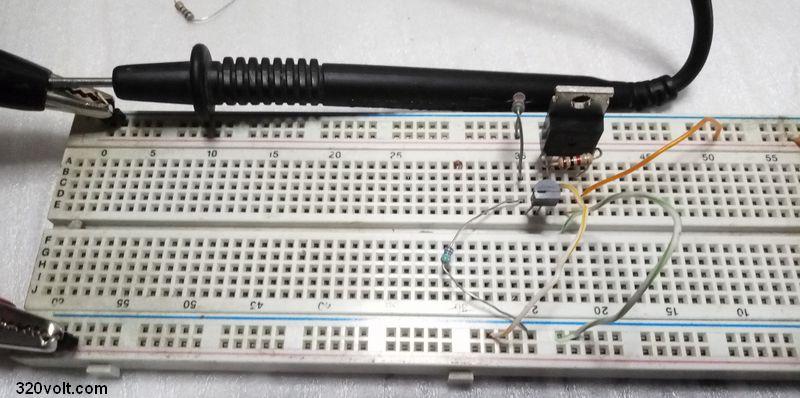 basic-lion-balancer-22k-33k-tl431