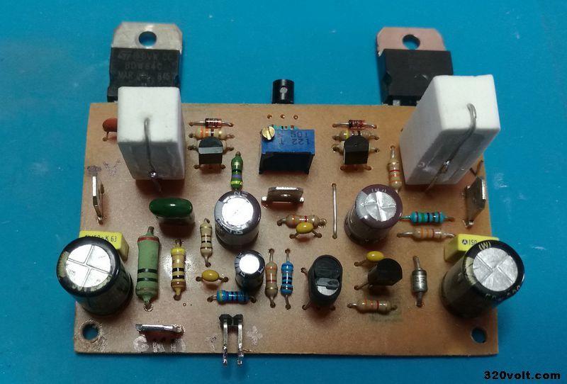 diy-100w-amplifier-excellent-value-money
