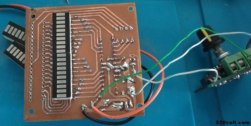 led-bar-graph-vumeter-circuit-rgb-bot