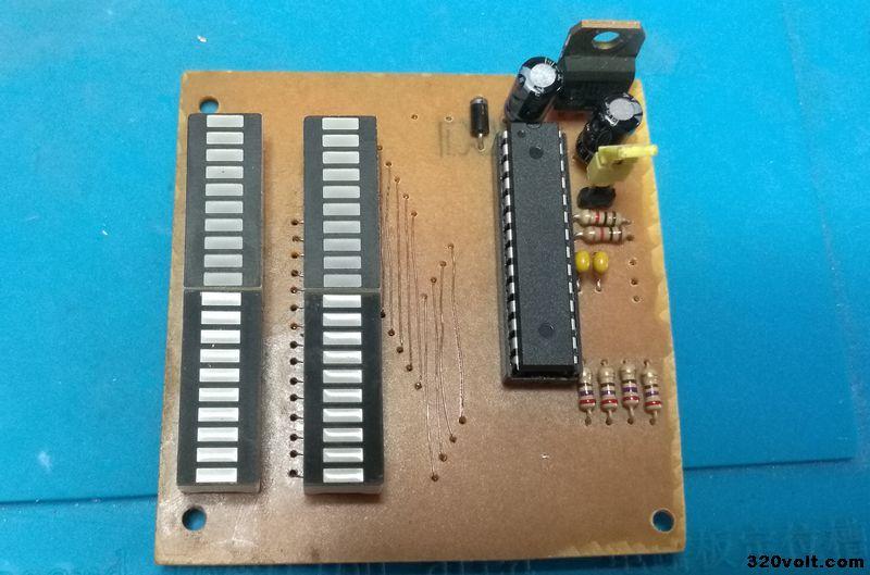 led-bar-graph-vumeter-circuit-rgb-leds-peak-hold-vu-meter