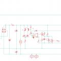 opamp-power-supply-schematic