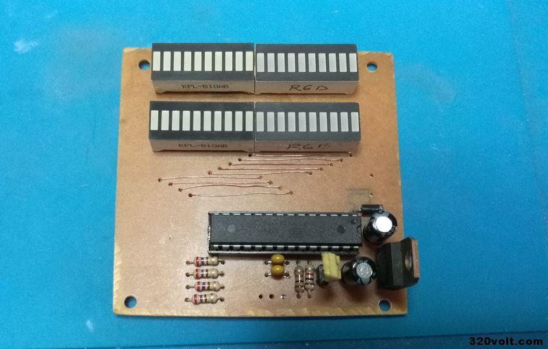 red-led-bar-graph-vumeter-circuit-rgb-leds-peak-hold-vu-meter