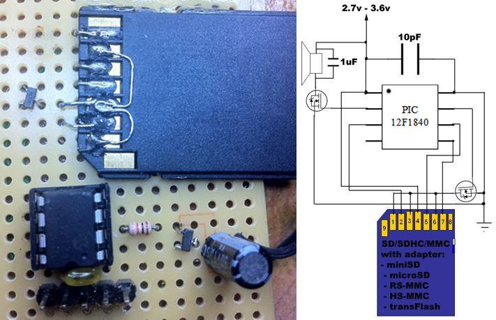 sound-layer-circuit-schematic-sd-mmc