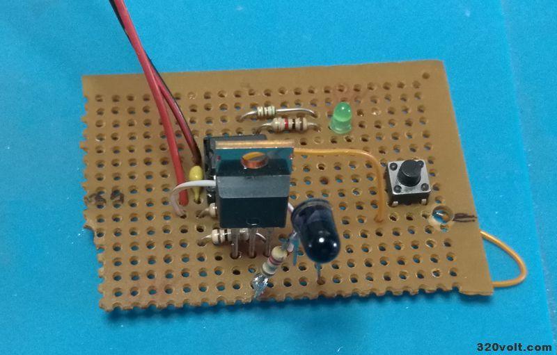 universal-tv-shutdown-prank-remote-circuit