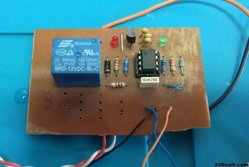 water-tank-filling-circuit-ne555-timer