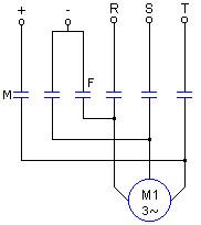 Elektrik kumanda teknikleri ders notları
